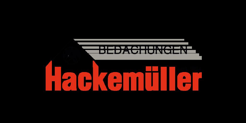 Hackemüller Bedachungs GmbH