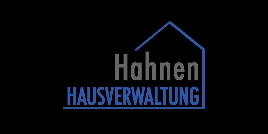 Hahnen Hausverwaltung
