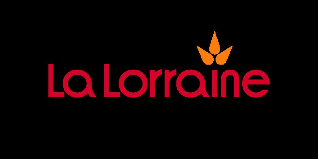 La Lorraine Deutschland GmbH