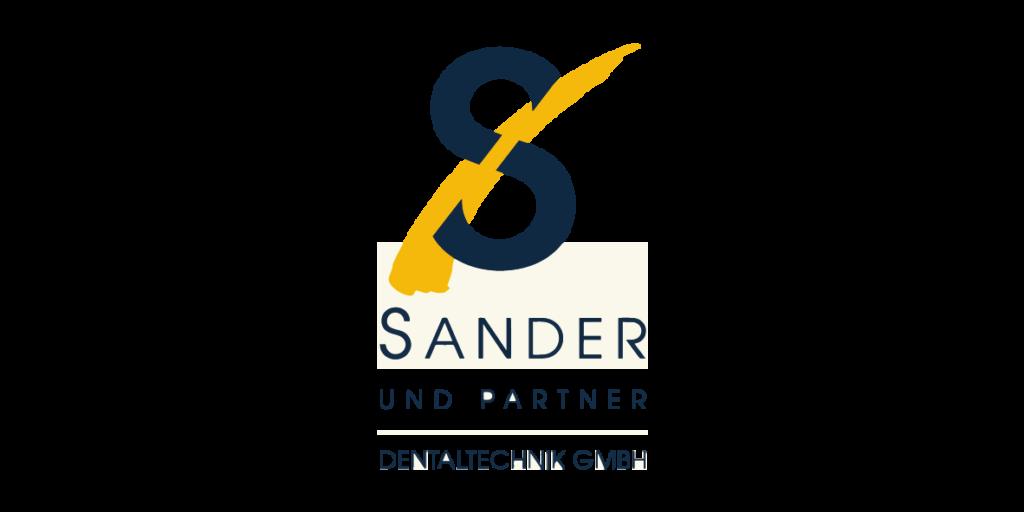 Sander und Partner Dentaltechnik GmbH