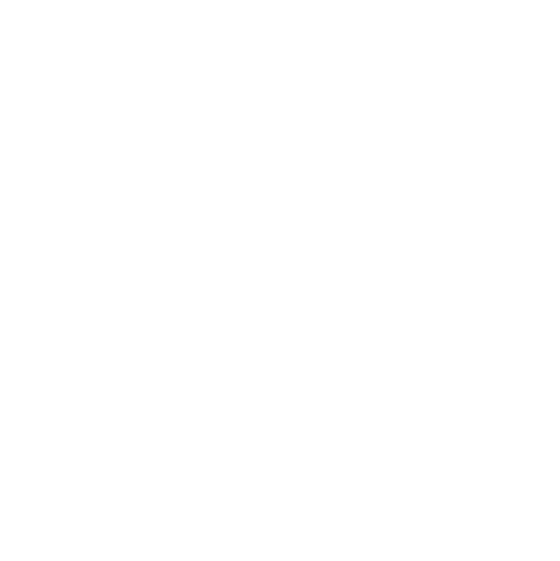 PRODUCTION UNIT. GmbH